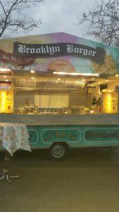 Imbiss Wagen für Event Veranstaltung mieten Wiesbaden Mainz